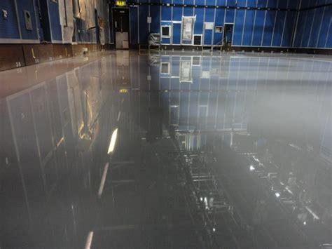 top 28 linoleum flooring northern ireland television studio floor case study bbc northern