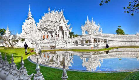 white lotus day spa point thailand adventure tour for couples zicasso