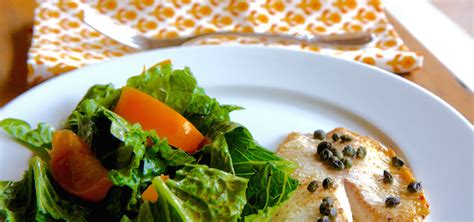 how to cook tilapia at 400 28 images the easiest