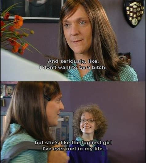 Summer Heights High Memes - best 10 summer heights high ideas on pinterest chris