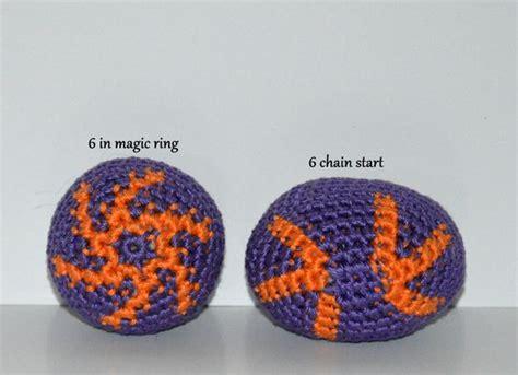amigurumi oval pattern understanding spheres and ovals in crochet amigurumi