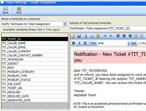 sharepoint issue tracking template sharepoint issue tracking template issue tracker for