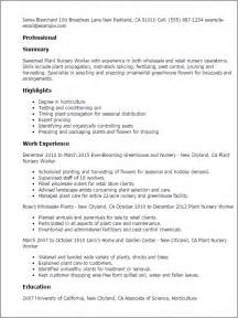 Nursery Attendant Sle Resume human resources manager description resume bestsellerbookdb