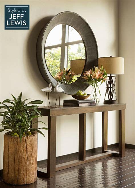 decorar hogar barato como decorar y amueblar el hall de entrada decoraci 243 n
