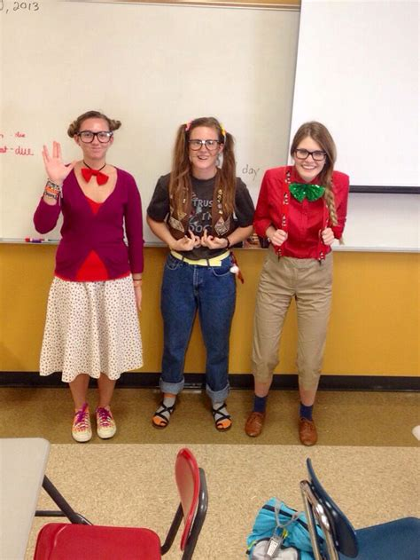 homemade nerd costume ideas 30 best images about nerd costume on pinterest best last