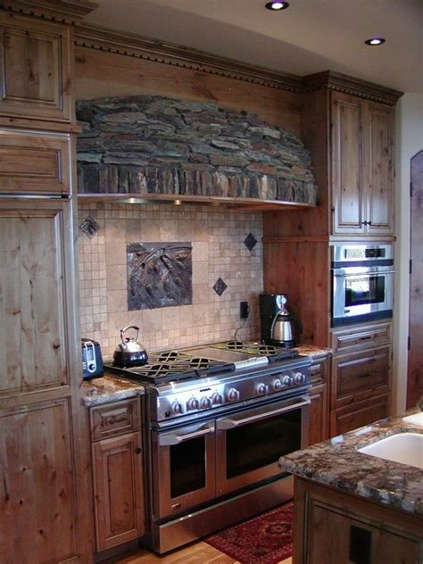 craft made kitchen cabinets 17 best images about kitchen ideas on pinterest islands