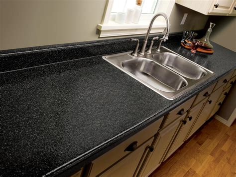Counter Top by How To Repair And Refinish Laminate Countertops Diy