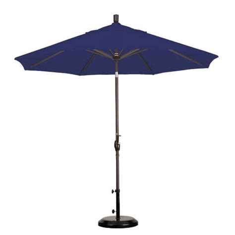 Patio Umbrella Sale with Patio Umbrellas On Sale Bellacor