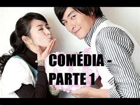 doramas coreanas parte 1 youtube dicas de doramas com 233 dia parte 1 youtube