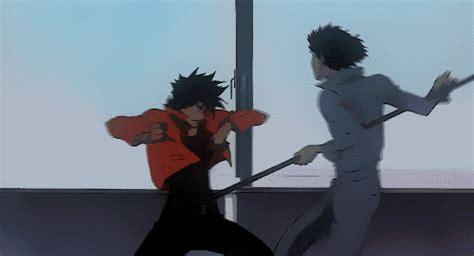 anime fight martial arts martial arts in anime anime amino