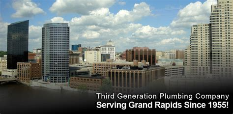 Grand Plumbing by Grand Rapids Plumbing Mcdonald Plumbing Plumbing