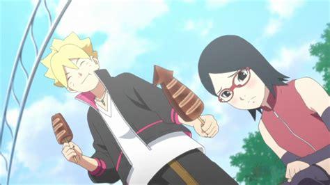 film boruto episode 28 boruto 26 anime evo