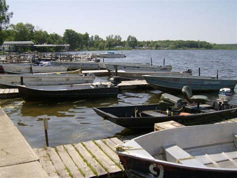fishing boat rentals barrie lawrence park open year round boat rentals barrie on