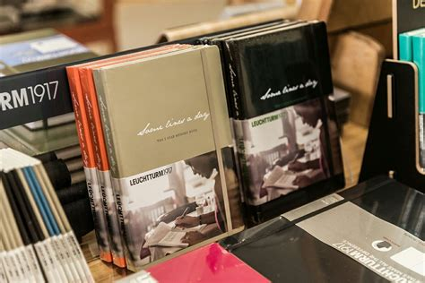 some line about new year leuchtturm some lines a day 5 year diary notebooks and journals journal 5 year