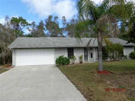 8213 sanibel blvd fort myers fl 33967 foreclosed home