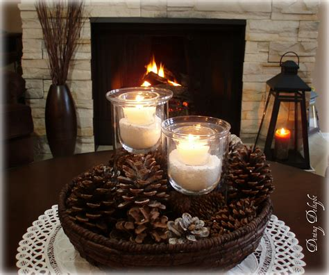 furniture vases for centerpieces ideas winter furniture vases for centerpieces ideas winter