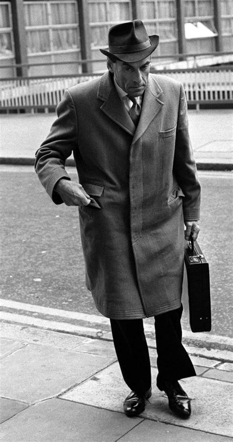 Jeremy Thorpe has died after long battle with Parkinson