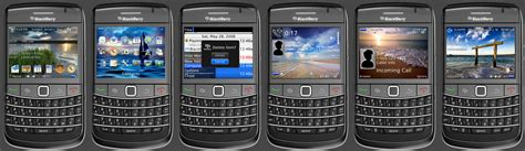 blackberry bold themes blackberry bold 9700 games and themes free download coregett