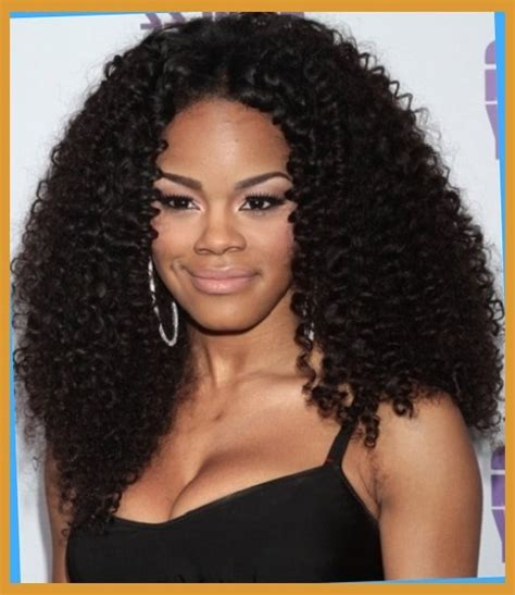types of braiding hair weave african american hairstyles braids and weaves world s