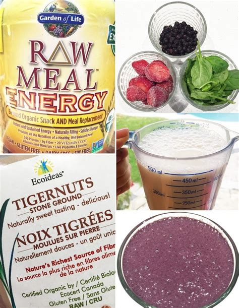 Merries Berries Detox by 145 Best Images About Green Monsters On Kale