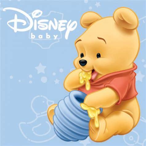imagenes de winnie pooh hermosas im 225 genes tiernas de winnie pooh beb 233