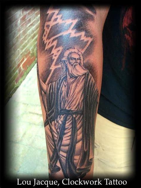 tattoos tattoos art illustration music
