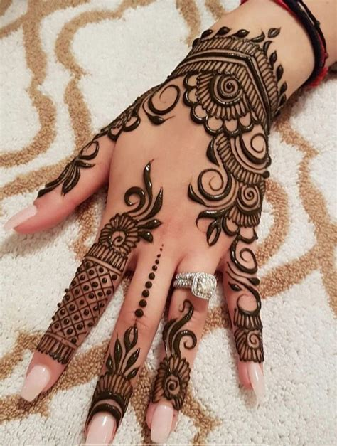 mehndi tattoo designs for girls best 25 henna designs ideas on henna