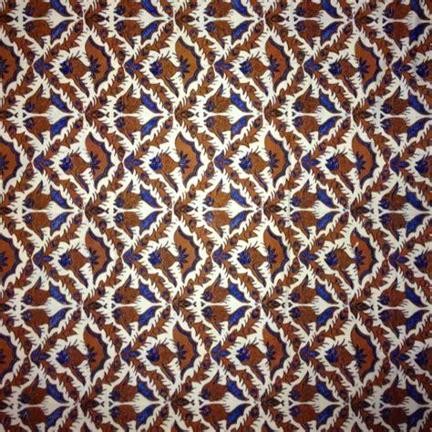 Kain Batik 83 13 best my batik images on kain batik batik pattern and ikat