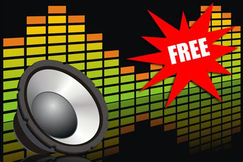 free music and video download sites free legal music downloads download free music the