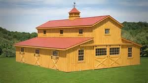 Popular search barns read barns news on barns