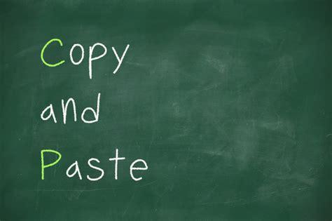 copy paste android mijenja način korištenja copy paste komande 183 balkan android