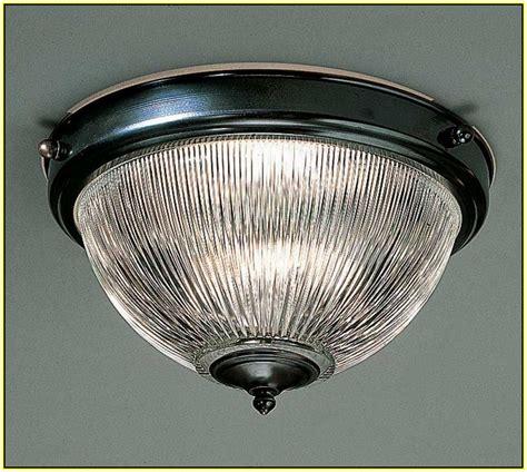 ceiling light fittings uk home design ideas