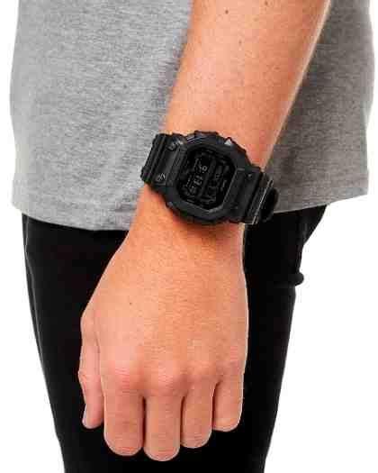 Jam Tangan Casio G Shock Gx 56bb 1 Original jual jam tangan pria casio g shock gx 56bb 1 baru jam