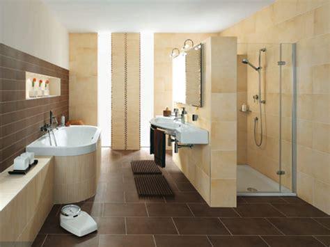 einfaches modernes badezimmer sanit 228 r b 228 der sanit 228 ranlagen
