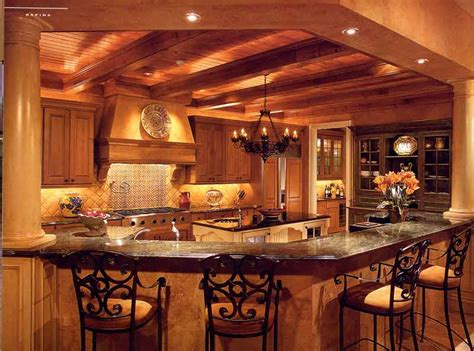 kitchen design ideas western afreakatheart