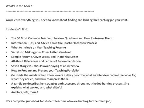 questions and answers pdf