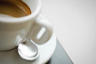 energy drink vs caffeine pills caffeine pills vs coffee livestrong