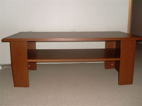Used Furniture Sale by Used Living Room Furniture Sale Daodaolingyy