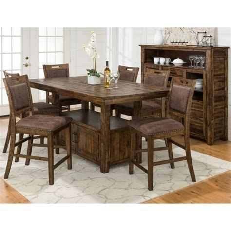 Best 25 kitchen table with storage ideas on pinterest islands for small kitchens small house