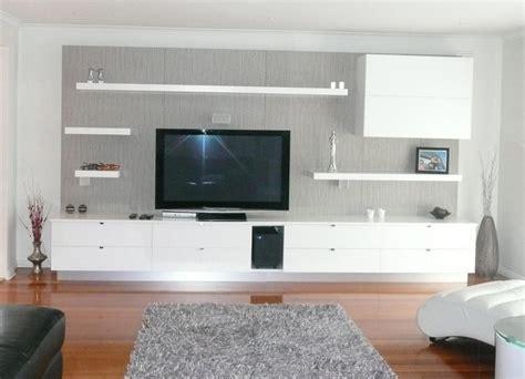 Wall Unit Furniture by Entertainment Units Modern Furnishing Idea Design
