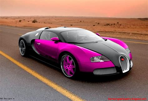 bugatti car wallpaper hd bugatti cars wallpapers hd dreamsky10 best wallpaper