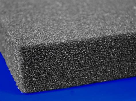 Nero Nr6538 Speaker 6 5 Inch speaker foam filter foam for speaker covers noise reduction
