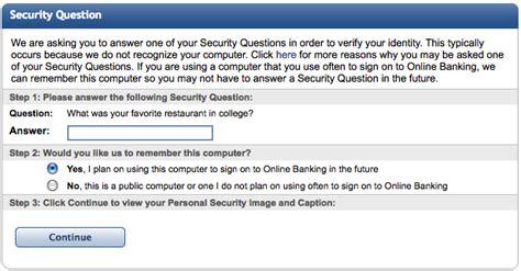 reset pnc online password pnc points visa credit card login make a payment