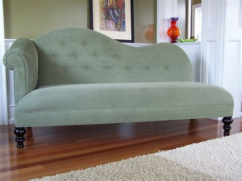 leather sofa makers custom sofa makers custom couch makers want to do for