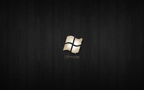 wallpaper windows ultimate hd windows 7 ultimate hd wallpaper imagebank biz