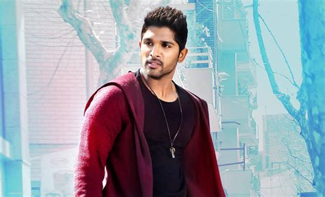 allu arjun hd photos allu arjun wallpaper new hd