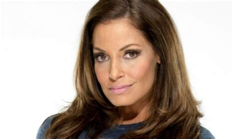 trish stratus matches wwe teases the idea of trish stratus joining the divas