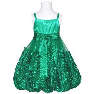 green christmas dresses for women dress ideas