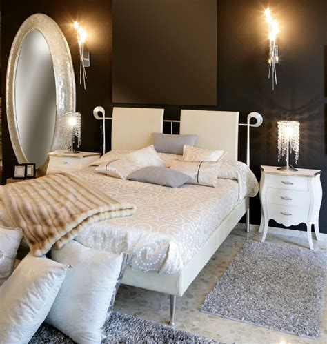 silver mirrors for bedroom 93 modern master bedroom design ideas pictures