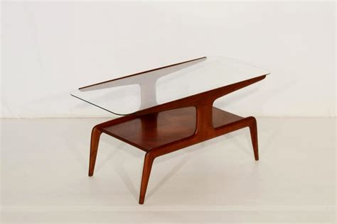 Wood Coffee Table With Glass Insert Wood Coffee Table With Glass Insert Top Ideas